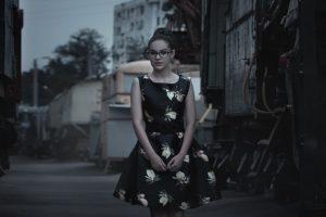 2017-AW-Skirts